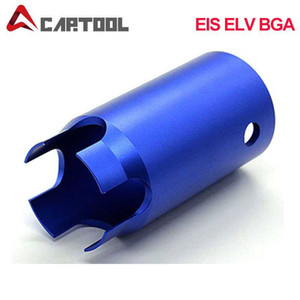 New EZS EIS ELV BGA Lock Removal Tool for For W211 W203 W220 Sprinter Vito