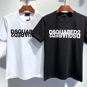 2020 neue Art und Weise Shirt für Männer und Frauen hohe Qualität Hip-Hop-T-Shirt Männer-T-Shirt Größe M-3XL CJ-8