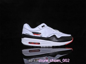 Fashion 87 Zapatillas Deporte Mujer Femme Breathable Men Trainers Shoes siza 40-45 new Top Quality 87 Casual Shoes