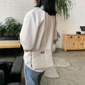 Rosa sugao sacchetti di Spalla Delle Donne Del Progettista Crossbody Bag Donna paglia borse Casual Lady messenger Bag 2020 nuova borsa di modo BHP
