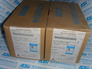 MITSUBISHI THERMAL OVERLOAD RELAY TH-9A N12KP NEW