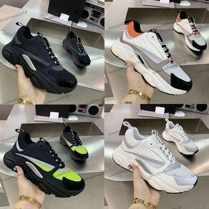 2019 nuova di alta qualità B22 delle donne scarpe casuali della tela di canapa Mesh Up formatori tennis Scarpe Donna Sneakers