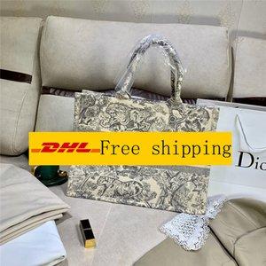 DHL free shippingYSLDesigner Handbags Fashion Bag Leather Shoulder Bags Crossbody Bags Handbag Purse clutch backpack l2132[or