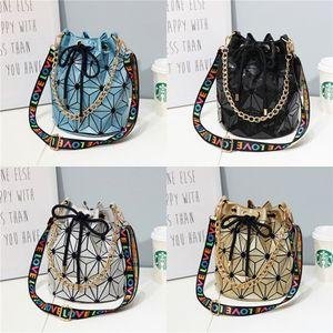 New Motorcycle Punk Style Skull Rivet Bag Crossbody Black Bags For Ladies Women Messenger Bags Designer Leather Shoulder Bag#126