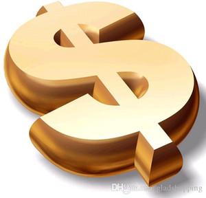 con suplemento de pago adicional para las cajas de carga de las órdenes o el costo muestras según discutido