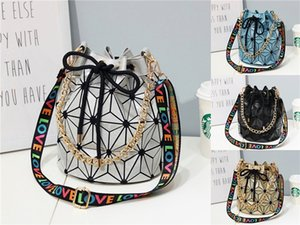 Set High Qulity Classic Designer Womens Shoulder Bag Flower Ladies Composite Pu Leather Clutch Bags Female With Wallet90101#217