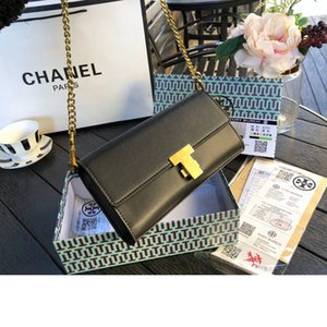 Women bag high quality shoudler handbag size 23*14*5cm Exquisite gift box WSJ053 # 112672 ming62