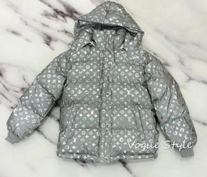 2019 mujeres de la tapa de invierno abajo cubre la calidad informal con capucha abajo cubre las chaquetas de las mujeres de invierno pa675 * 6878sanxun7