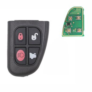 2 Button Remote Key ID40 Transponder Chip for Vauxhall Opel HU46 Blade