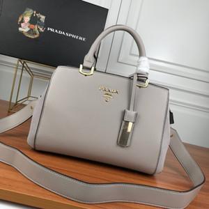 Высокое качество классический дизайнер женской сумки дикий диагональный крест сумка новый высокого качества мешок естественный ветер дамы мешок подарок B2026
