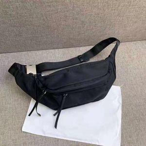 Neueste Stlye Brust Pack für Männer Bumbag Cross Body Schultertasche Taille Taschen für Männer Temperament Bumbag Kreuz Fanny-Satz Bum Waist Taschen
