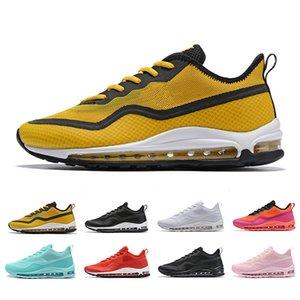 Hot vente femmes rouge Gym séquent orange hommes Chaussures de course Athlétique Rose en plein air Entraînement sportif Hommes Baskets Chaussures Chaussures de sport 36-45