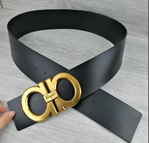 Fashion Vintage wide Sequins Elastic Belts for Women Dress Accessories ceinture femme Personality casual style