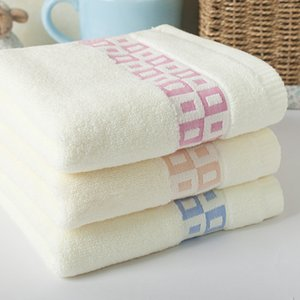 Towel manufacturers direct sale of the Great Wall towel creative home gift 100% Pure cotton face promotion hot style
