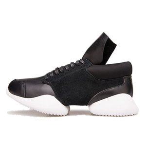 Mode Ro Chaussures Homme Taille Grande chaussure confortable talon spécial respirant hommes Tenis Sneakers 9 # 20 / 20D50