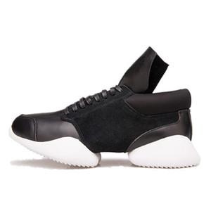 Moda Scarpe Ro grande formato maschio comodo tacco scarpa speciale traspirante Uomini Tenis Sneakers 9 # 20 / 20D50