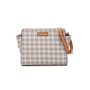 2020 nouveau sac de haute qualité sacs à main luxe Sacs à dos aile Europe et d'Amérique designer microfibre sacs à main de marque sac à bandoulière de luxe