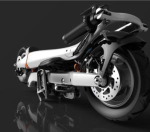 Sıcak satmak 350 W spor bisiklet alüminyum alaşımlı çerçeve malzeme elektrikli bisiklet