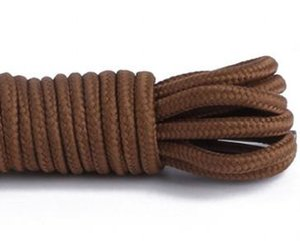 la paga de la carga en línea de zapatos de repuestos accesorios cordones adquirirse por separado diferencia zapatillas de deporte corrientes de los hombres de las mujeres zapatos de los zapatos del diseñador 1223