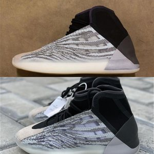 2020 Originals Quantum Casual Shoes Men Women Mafia Eg1535 Kanye West Wave Runner Authentic Snyezzysyezzyboost350v2