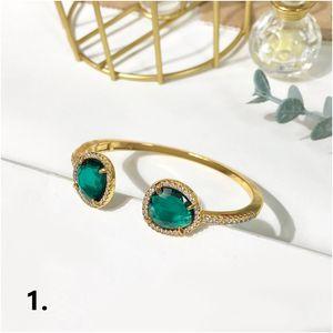 Colar de noiva e pulseiras Acessórios nupcial Conjuntos de Jóias Rhinestone Formal Noivas Acessórios Cuff Bangles uxury Designer jewelrys