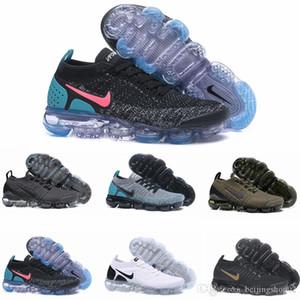 2020 Новый 1,0 TN Plus кроссовки на воздушной подушке Мужчины Открытый Run Обувь Белый ReQuiN Оливковое серебро В Vapor Т.Н. Тренажёры Спорт Спортивный SNEA