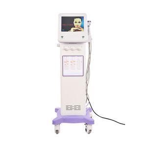 5 en 1 Aqua Peel Hydra dermabrasion peau Hydratante Lift équipement de beauté multifinctional rf professionnel machine peau nettoyage en profondeur