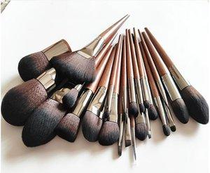 Free shipping! makeup brush loose powder foundation blush brush