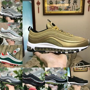 2020 MSCHF X INRI Jesus Bullet OG Mens Running Shoes Cheap South Beach Corduroy Pack Sean Wotherspoon Gym Red Women Sports Sneakers Trainer