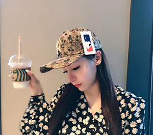 In 2020, the latest fashion luxury sun hat uv protection for both men and women comfortable breathable price affordable quality guarantee th