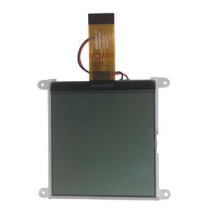 ЖК-экран для Xtool X100 Pro X200 OBDSATR X100 Pro X200 Auto Key Programmer