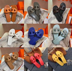 Mode 2020 Été Femmes cheville Strrap Sandales plate-forme carrée High Heels Imprimer Sexy Wedding Party Chaussures pour femmes Chaussures De Mujer Ct4 # 667
