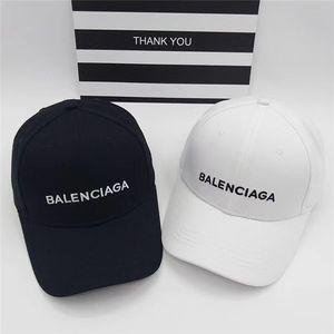 2020 Новые шапки Мяч для футбола конструктора Женщины и мужчины Марка Snapback Бейсболка Мода Спорт