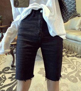 aH3kd irmã pequena de gordura de roupas grande desgaste do verão tamanho das mulheres populares de 2020 pequenas Shorts e calças calças e calças Fat menina magro sho