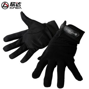 HOT outdoor mountaineering multifunctional protective gloves climbing climbing gloves anti slip Cycling tactical gloves