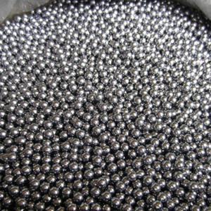 1kg / lot haute qualité bille d'acier Dia 5.9mm billes en acier à haute teneur en carbone portant précision G100 diamètre 5.9mm