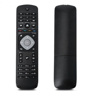 VBESTLIFE telecomando universale per Philips LCD LED Smart TV di controllo a distanza del regolatore di ricambio Smart Remote Control New LLFA