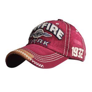 Kadınlar Erkekler İşlemeli Çiçek Denim Cap Moda Beyzbol şapkası Snapback Topee Giyim Aksesuarları czapka z daszkiem