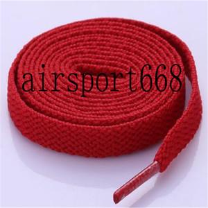 2020 airsport668 04 lacets de chaussures, la vente en ligne, s'il vous plaît DonT passer la commande avant Contactez-nous vous remercions