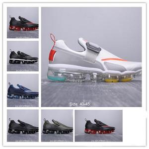 2019 модные мужские роскошные кроссовки Chaussures Plus кроссовки мужские кроссовки дизайнерские мужские спортивные кроссовки спортивные кроссовки