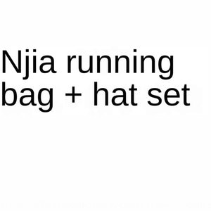 course SAC chapeau bao casquette mao 031102 impression pleine course SAC chapeau 031102 bao mao complet bouchon d'impression