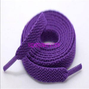 2020 superpowerstore 003 Shoes laces, online sale, please dont place the order before contact us thank you
