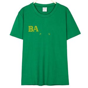 Freunde TV-Show-T-Shirt Frauen Ich bin dort für Sie Letters Lunoakvo Hemd Freunde T-Shirt kurzen Hülsen-Frauen-Spitze T Plus Size # 851