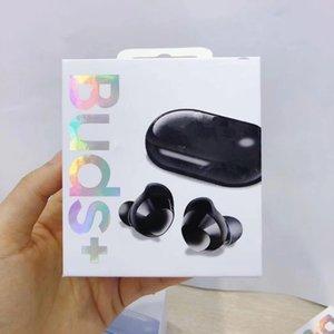 gomos Top Quality Galaxy + esportes R175 bluetooth ruído stereo headset cancelamento impermeável fone de ouvido sem fio de carga para Samsung