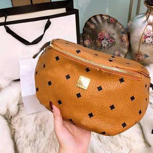 bolso de la correa diseñador bolso de la cintura de color rosa fannypack Sugao para las mujeres 2019 nueva bolsa de pecho fany la manera del paquete de la venta caliente para las niñas bolsas de deporte al aire libre de viajar