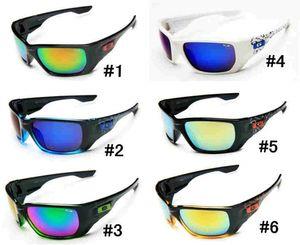 2020 Top brand designer oak1ey sunglasses, luxurious men's and women's sports sunglasses, UV400 high quality brand,model 9106