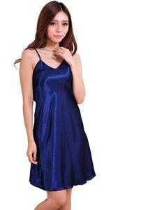 Estilo de Verão Plus Size Rayon Roughrobe Womens Kimono Cetim Long Silk Robe Sexy Lingerie Camisola Sleepwear