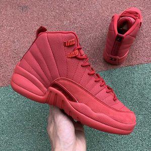 2020 мода роскошный дизайнер мужские женщины бег платье обувь мужчины мокасины красные днища каблуки кроссовки кроссовки спортивный баскетбол кроссовки