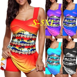Women Bikinis Women Bikini Swimwear 2020 Ladies Sequin One Piece Swimsuit Sequins Bodysuit Bandage Jumpsuit Beach Wear