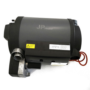 JP LPG gas elektrische Luft und Warmwasserbereiter für Auto rv, Wohnmobil Ähnlich Truma Combi 6E